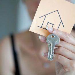 bausachverst ndiger immobilienbewerter d sseldorf. Black Bedroom Furniture Sets. Home Design Ideas